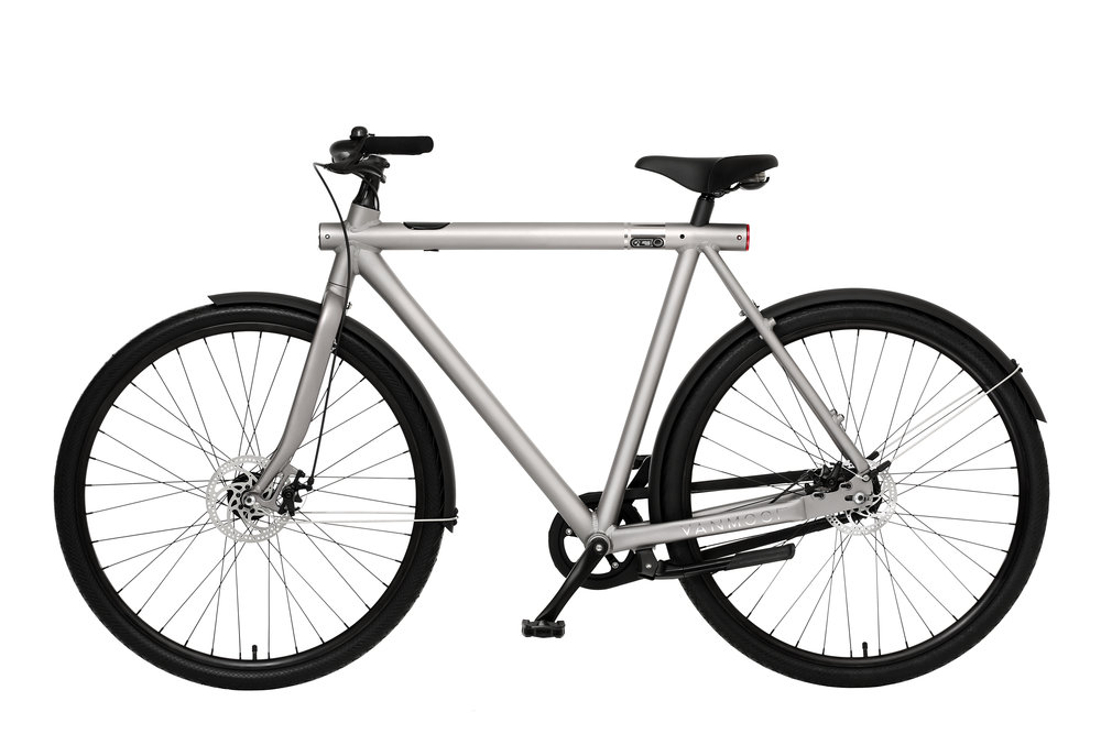 210337 grey smartbike 2 ce5b17 large 1464112444