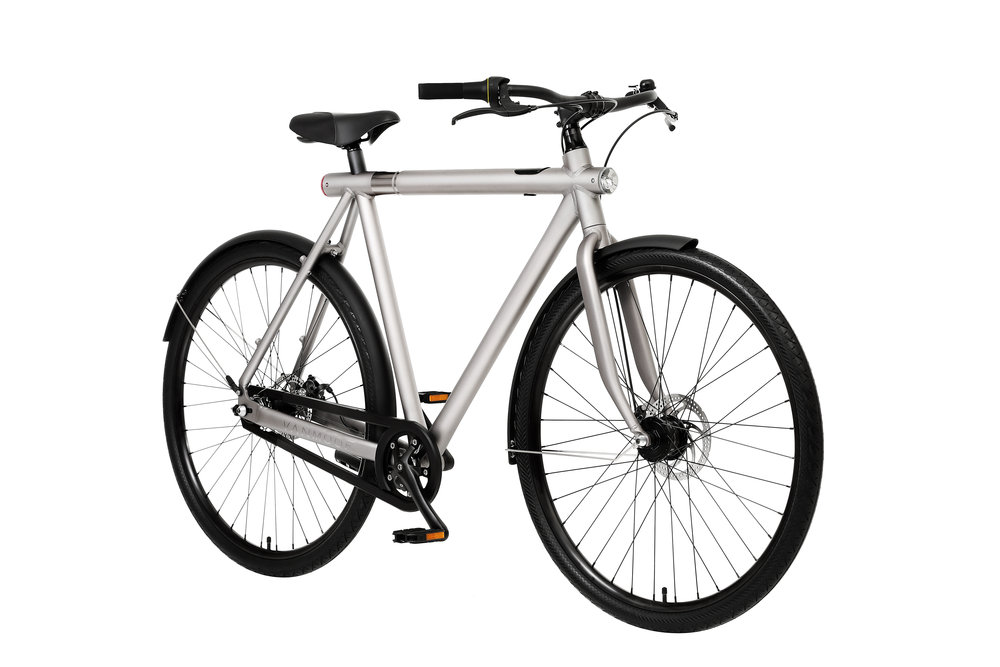 210339 grey smartbike 3 d43afc large 1464112446