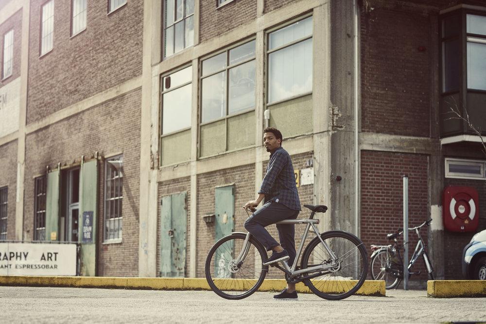 210340 lifestyle smartbike 1 2f9802 large 1464112446