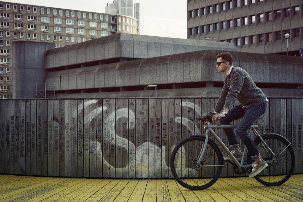 210343 lifestyle smartbike 4 209235 large 1464112449