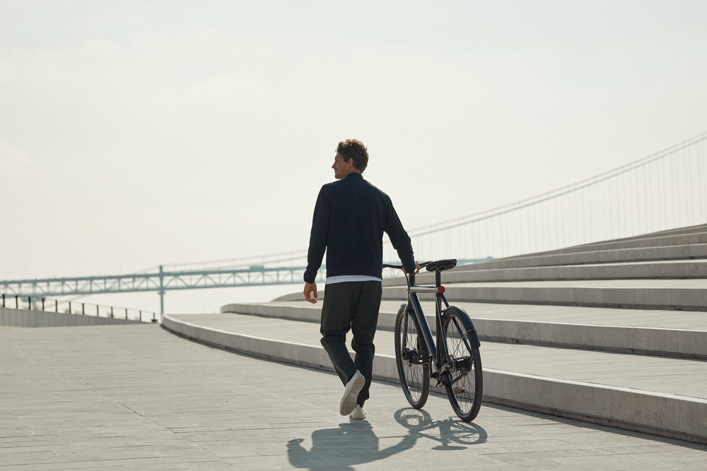 281120 2018 vanmoof new%20electrified%20s2%20lissabon 019 009 80f342 large 1527512018
