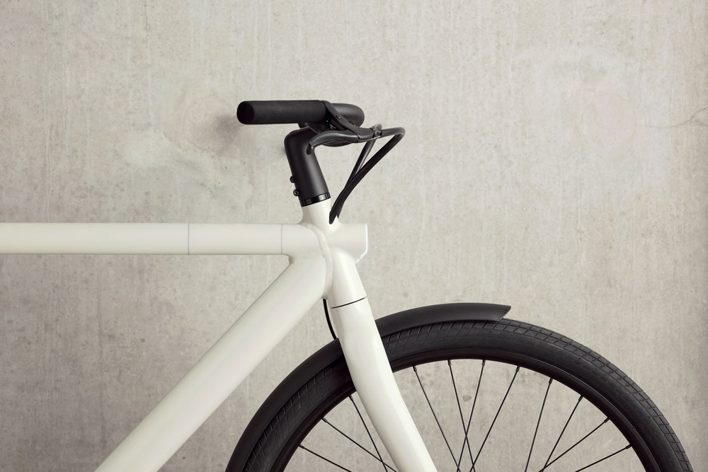 291131 2018 vanmoof es2 product lifestyle 09 295 2 a9801d large 1537960761