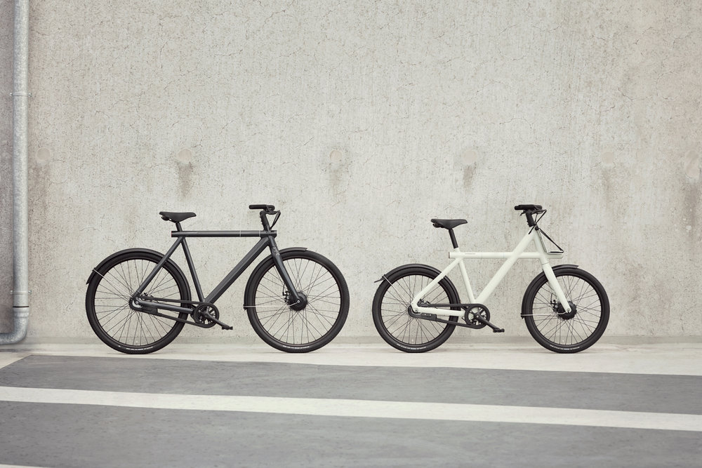 291133 2018%20vanmoof%20electrified%20s2%20%26%20x2 7ff967 large 1537960793