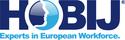 Hobij logo