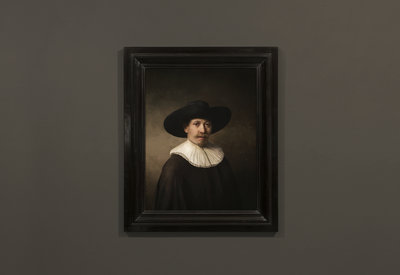 202108 3.%20the%20next%20rembrandt d3a30e medium 1459772456