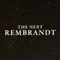 The Next Rembrandt logo