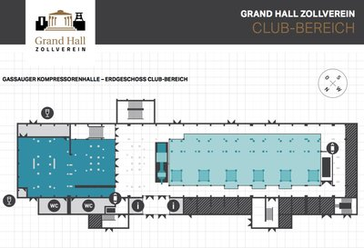 219367 grandhallzollverein eg club bereich 3895a5 medium 1469448580