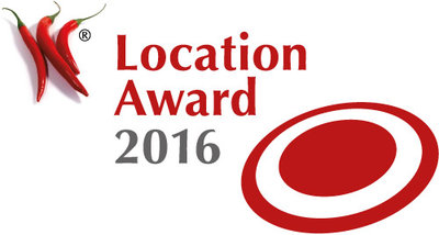 219381 logo locationaward2016 rgb 2 63ca7e medium 1469459821