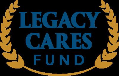 236849 legacy%20cares f84639 medium 1487186494