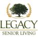 Legacy Senior Living - Cleveland, TN logo