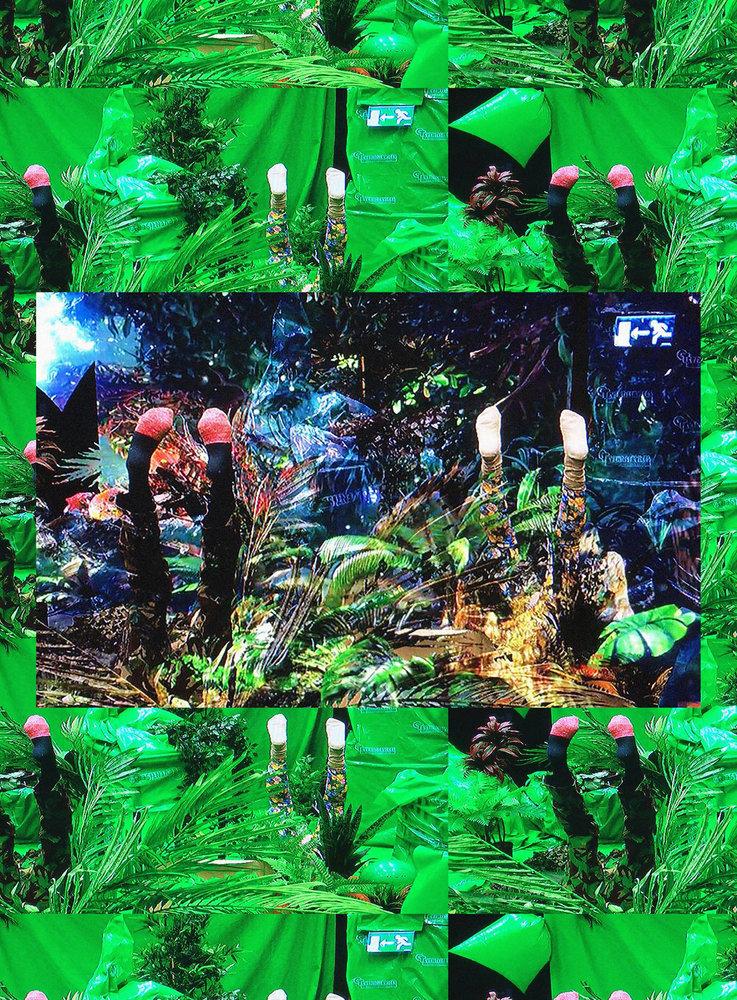 306746 botanicalwasteland portrait 27f3b2 large 1552992595