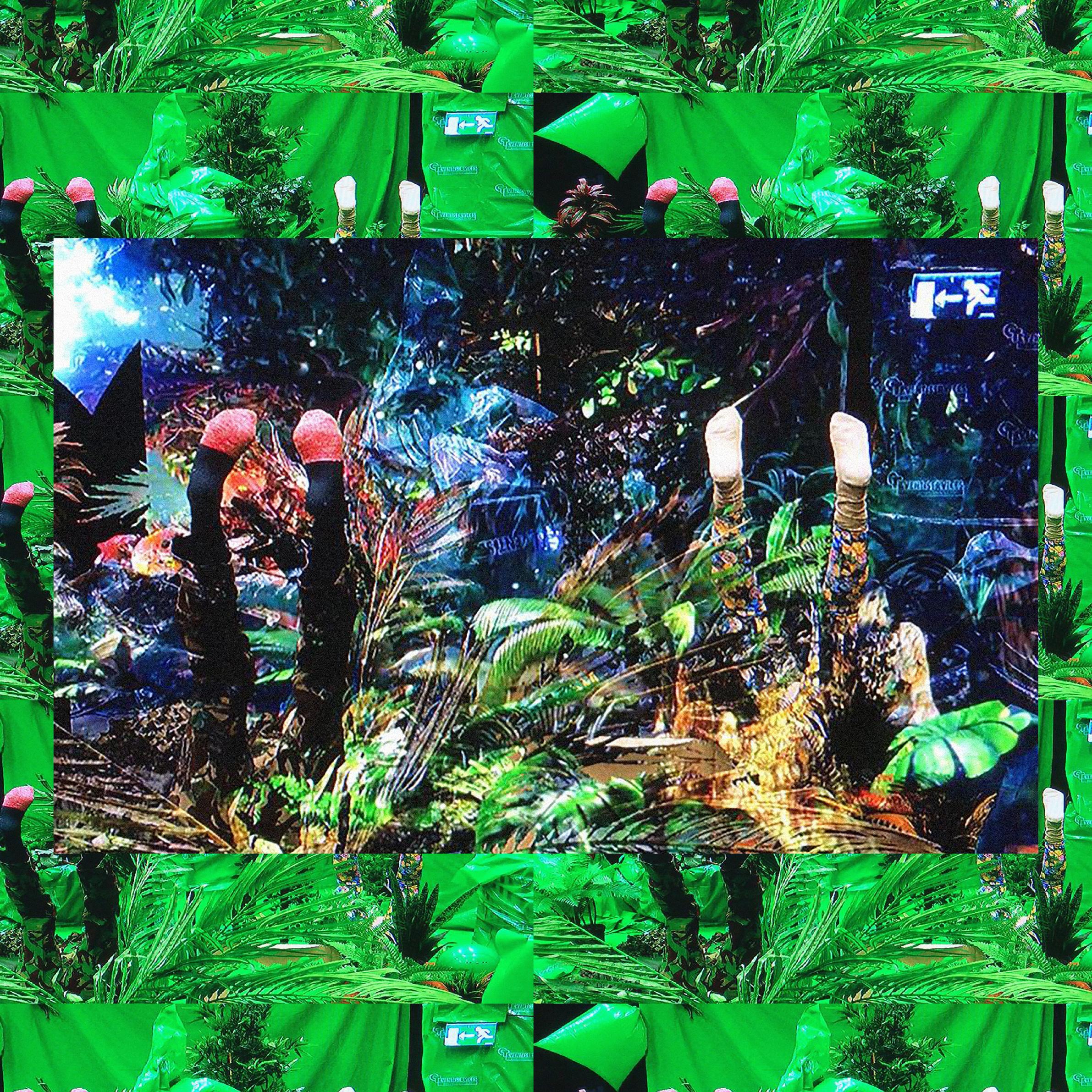 306747 botanicalwasteland square a21fca original 1552992596