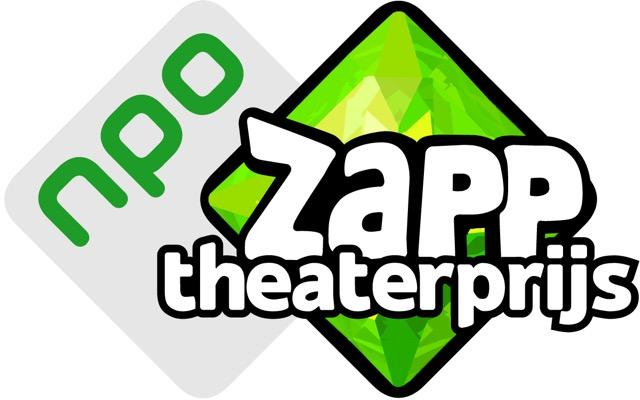 320025 npo zapp theaterprijs logo rgb ba998c original 1560887472