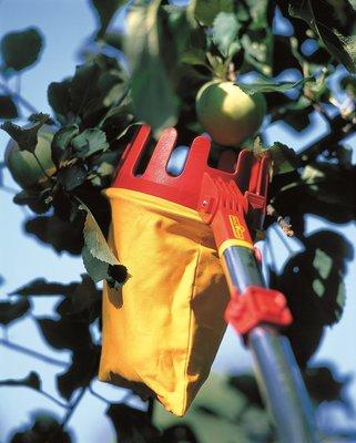 211544 wolfgarten fruitplukker%20%282%29 73a9ee medium 1464686040