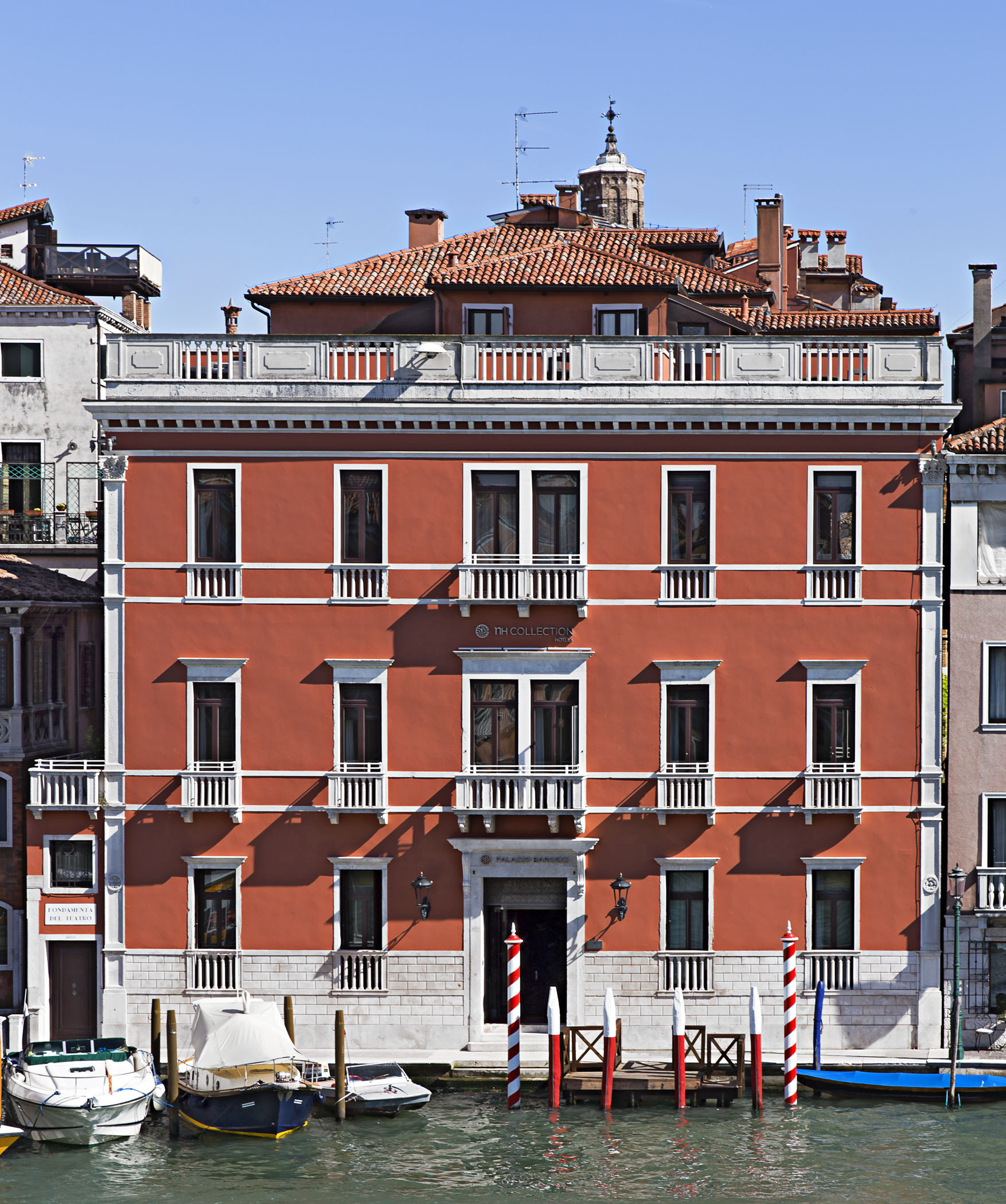 205460 nh%20collection%20palazzo%20barocci%20 %20facade d178a1 original 1461332993