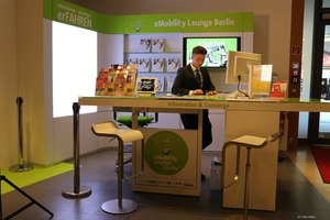 205466 nh hotels emobility lounge infopoint 347387 original 1461335037