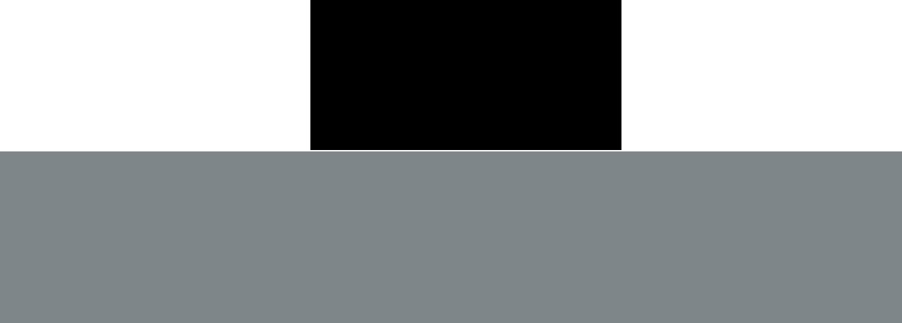 205805 logo nh hotel group zz pos schwarzgrau 70bc55 original 1461673283
