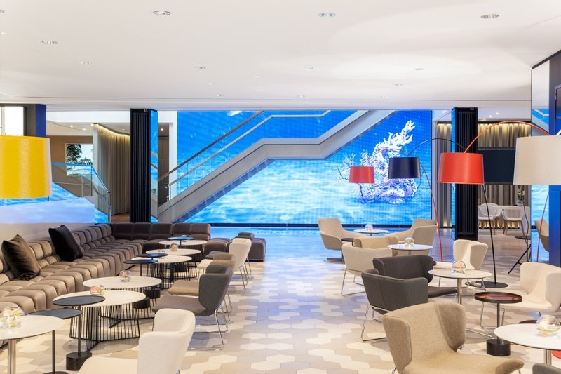 205811 (c)%20nh%20hotel%20group nh%20collection%20berlin%20friedrichstrasse lobby 1ec69f large 1461677481