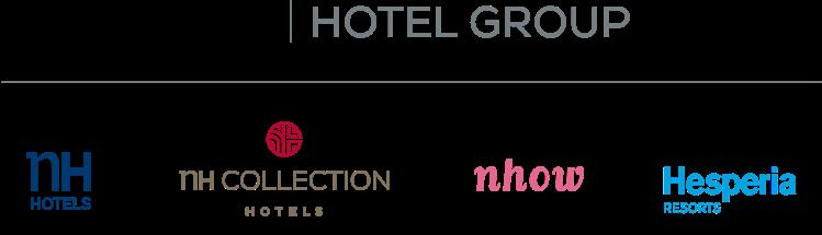212585 logo nh hotel group marken zz pos bunt 60ca43 original 1465221367