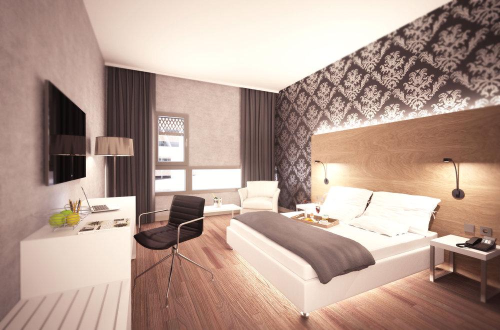 236220 pfauengarten hotel00 web 67a08b large 1486631154
