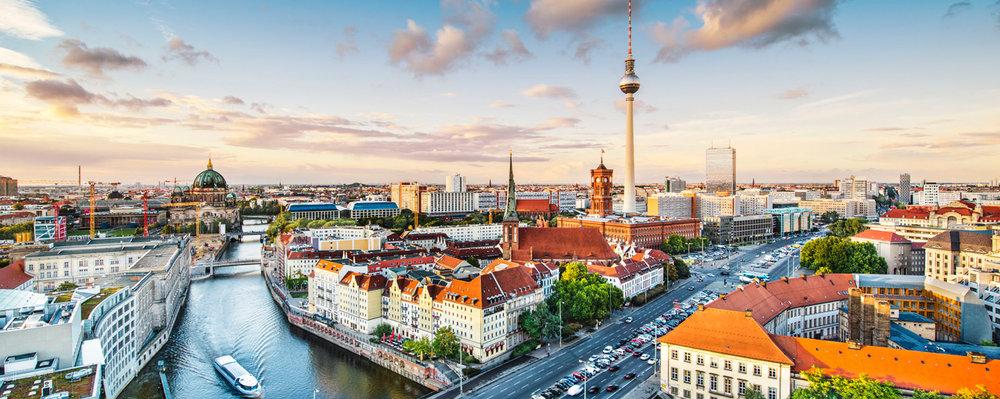 243274 nh%20hotel%20group berlin 1b7d8e large 1491997634