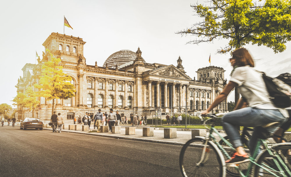 247787 berlin fahrrad reichstag bdfa80 large 1495192277
