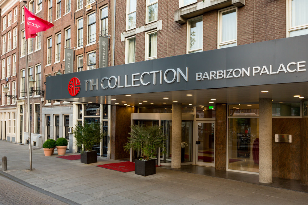 268681 nh hotel group %20nh %20collection barbizon palace amsterdam entrance aa02ff large 1514549852