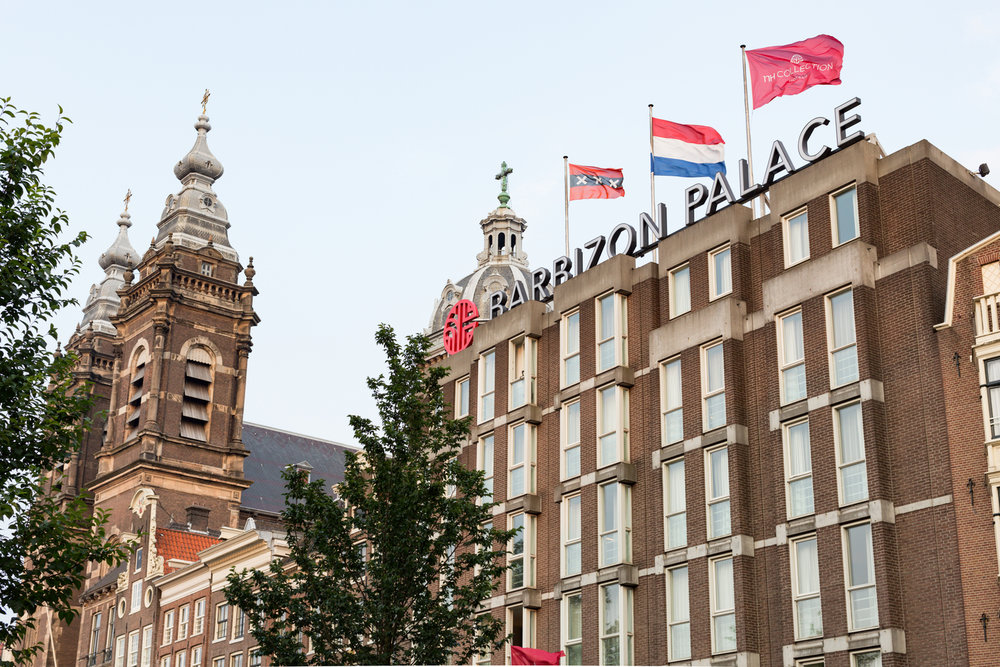 268683 nh hotel group %20nh %20collection barbizon palace amsterdam facade 79e065 large 1514550242