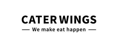 213986 caterwings logo rgb black 8c141d medium 1466063327
