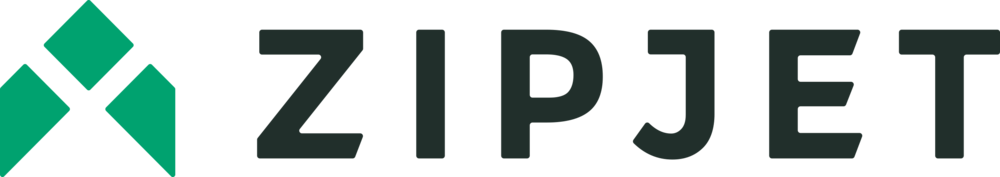 254124 logo zipjet 68fd03 large 1500887857