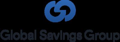 254127 logo gsg 7dfcfe medium 1500888108