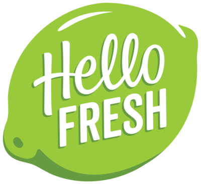 254128 hellofresh logo 01cb46 medium 1500888389