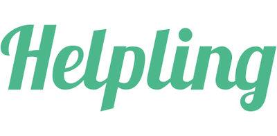 254131 logo helpling 2b28be medium 1500889112