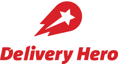 254136 deliveryhero logo name f833bc medium 1500891020