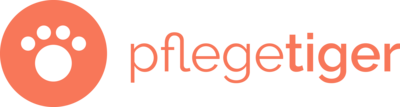 254137 pflegetiger logo rgb 6a0be7 medium 1500897780