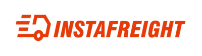 254139 logo instafreight 737793 medium 1500897976