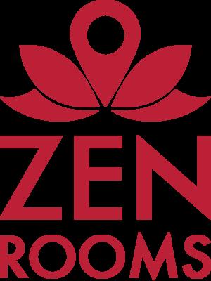 254140 logo zenrooms ac037a medium 1500898868
