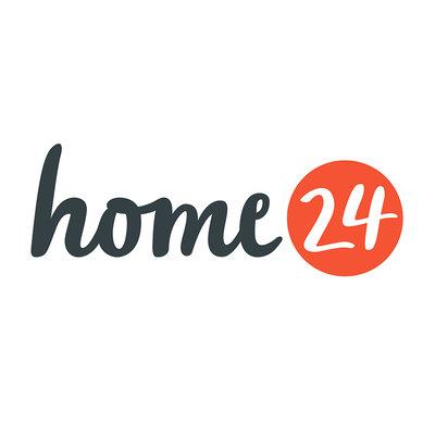 254143 logo home24 5ce502 medium 1500901078