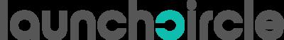 254146 launchcircle logo df66a7 medium 1500902936