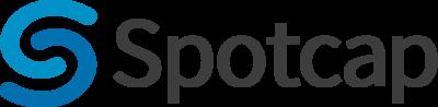 261237 spotcap logo web 300dpi efebba medium 1507636736
