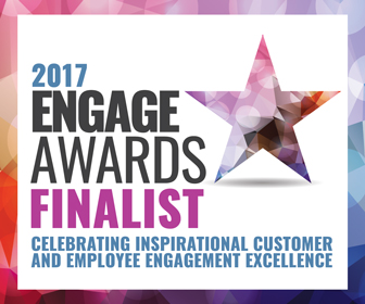 262951 engage awards finalist 2017 336x280 b3ee22 original 1509461725