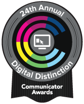 282564 24 digital distinction 0e2357 original 1528467778