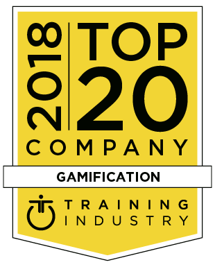 294177 2018 top20 gamification web large 4a9946 large 1540400948