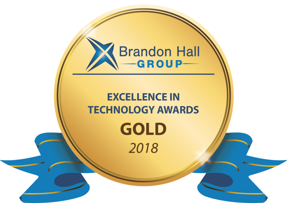 298479 gold tech award 2018 660b26 large 1544211615