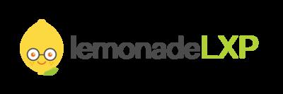 390496 lemonade logo colour greytext%20%281%29 ce8bda medium 1620400096
