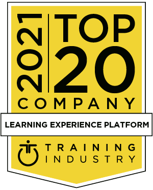 398111 2021 top20 wordpress learning experience platform 897550 original 1627670162