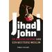 Logo Jihadi John