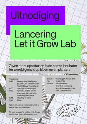 227610 uitnodiging lancering letitgrowlab c504e5 medium 1476787224