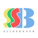Logo Slidebaker