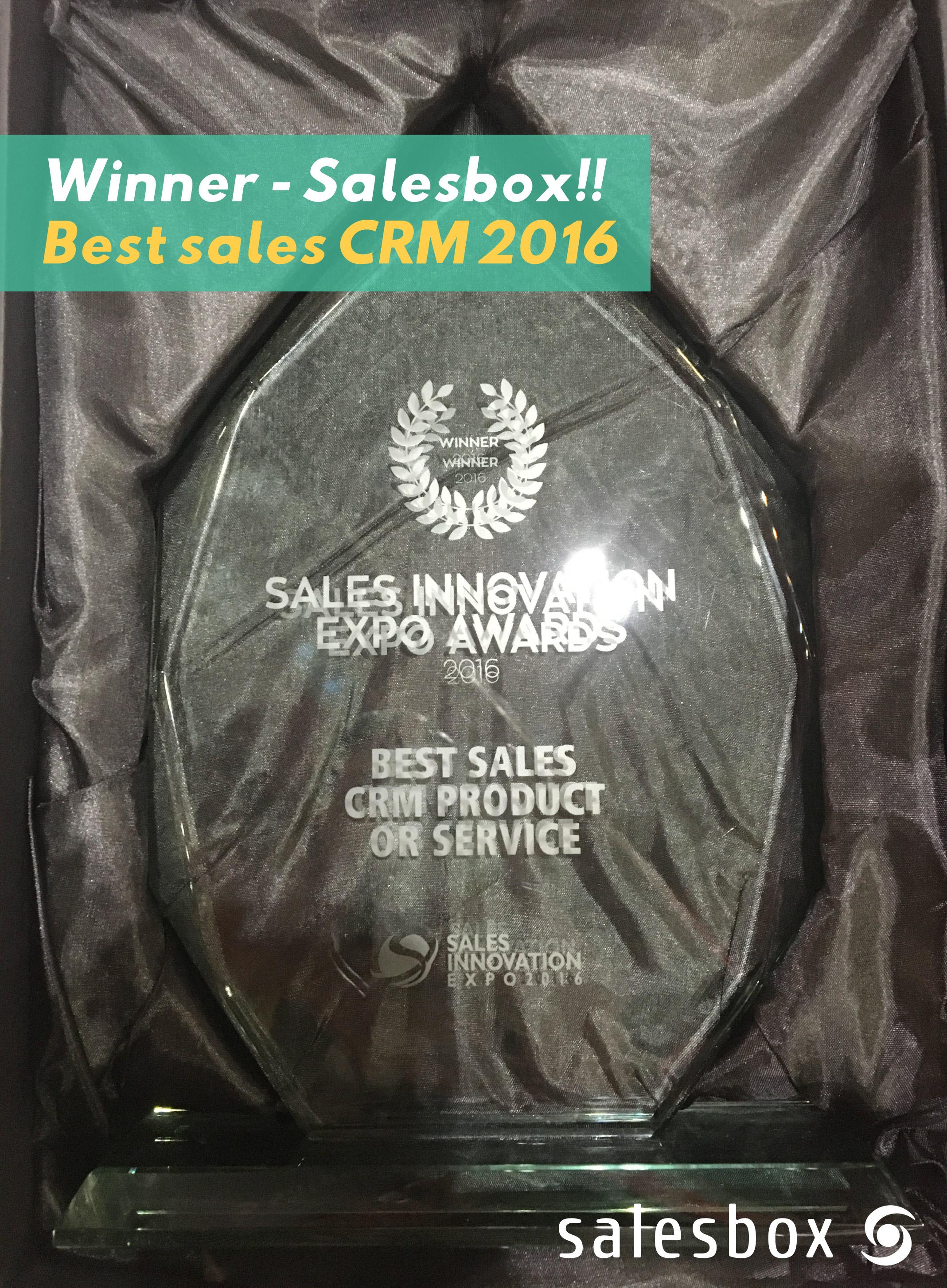 208032 winner best crm 2016 245b2c original 1463043726